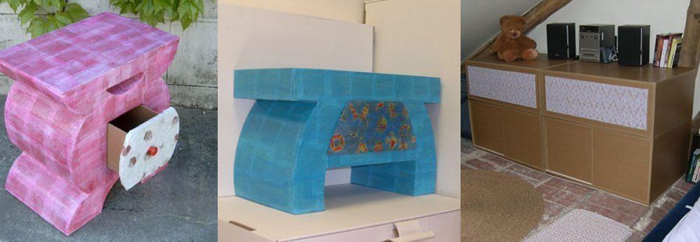 meuble-carton