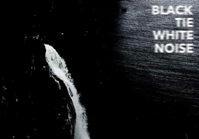 Camac Black Tie Expo
