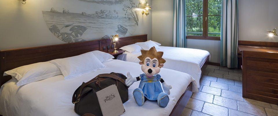 Hoteljour-34-HD-Crédit-Ni