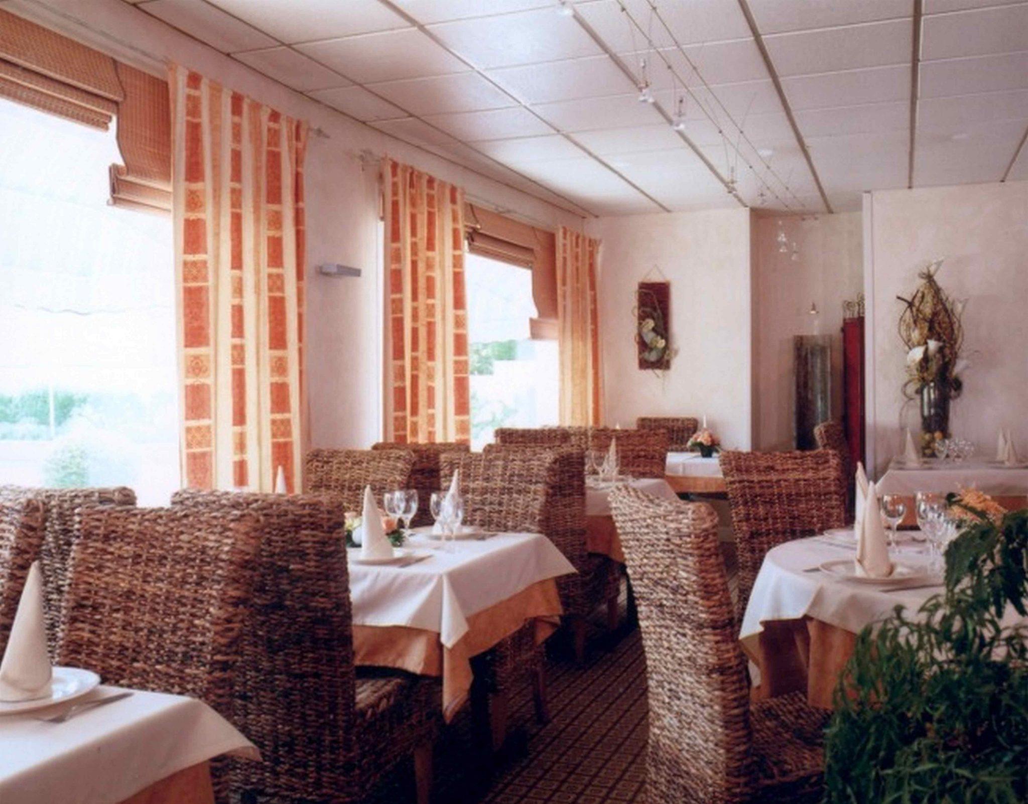 restaurant-hotel-motel-savinien