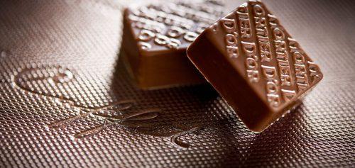 AMBIANCE CHOCOLAT (25)