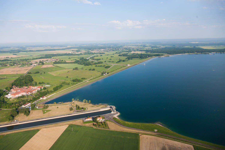 Canal-damen®e-M®nilot-PNRFO-Pascal-Bourguignon