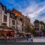 Les vidéos de la ville de Troyes