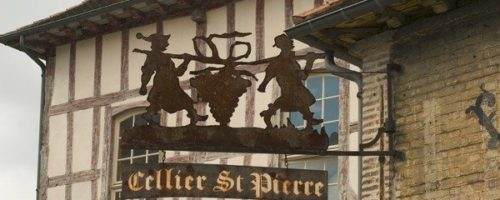 Cellier_St_Pierre