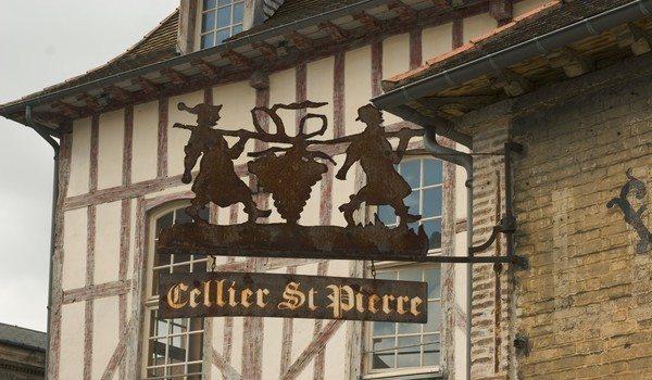 Cellier_St_Pierre-600x350
