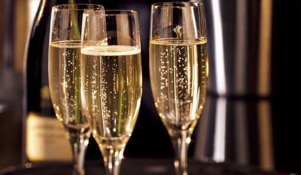 Champagne-Crédit-Photo-CDT-Aube-600x350
