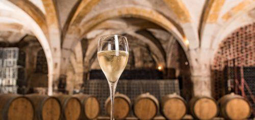 Champagne - crédit photo - CDT Aube - Olivier Douard (2)