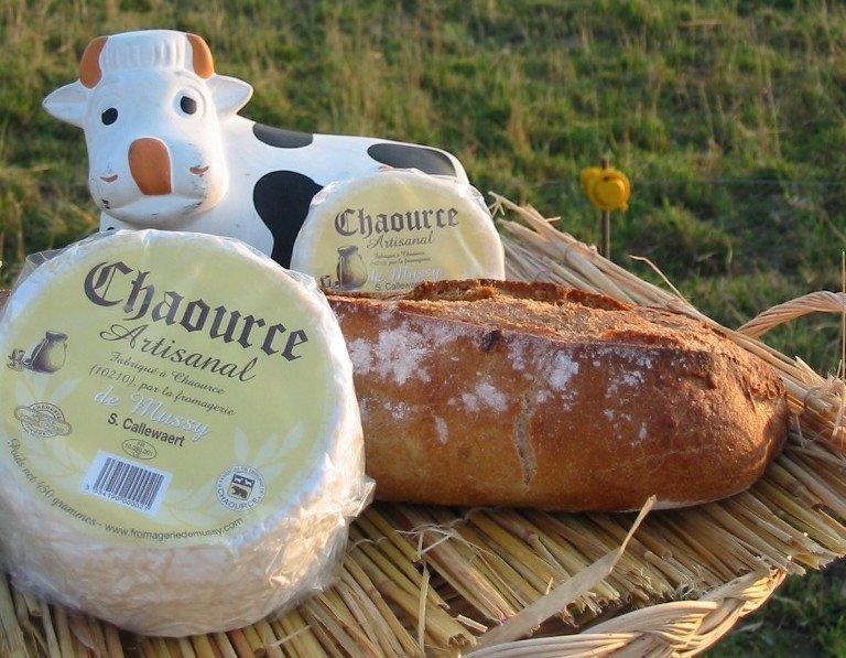Chaource-2