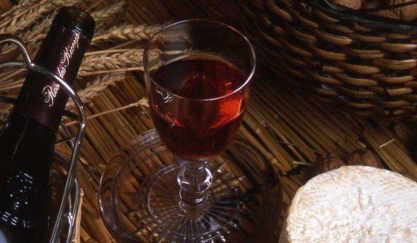 Chaource-et-rosé-des-Riceys-Crédit-photo-M1.PORTA-CDT-AUBE-600x350