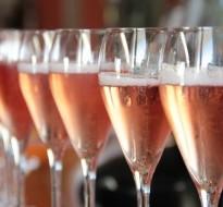 Pique-nique pétillant en Champagne
