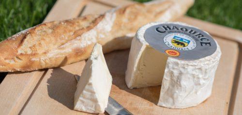 Gastronomie (Chaource) - CDT Aube (5)