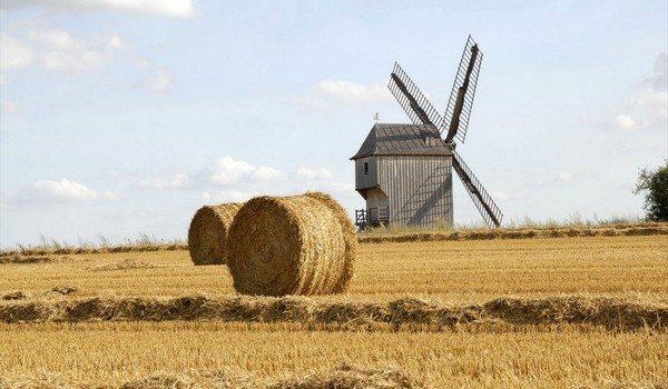 Moulin-de-Dosches1