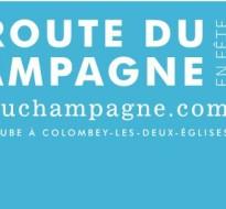 De Route du Champagne en Fête 2017