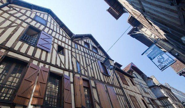 Troyes-Pans-de-Bois-600x350