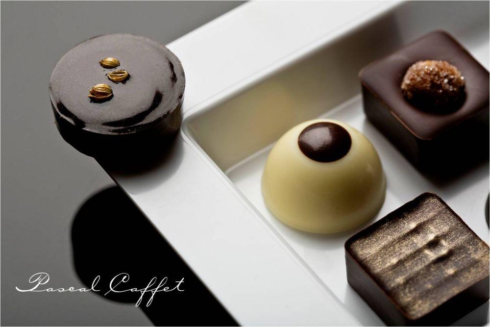 Pascal-Caffet2