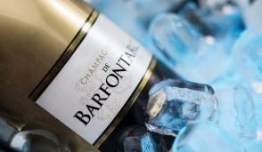 Balades guidées en Champagne – Champagne de Barfontarc