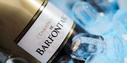 Champagne-de-Barfontarc