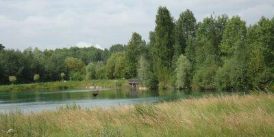 Plateau d'eau du Monteuil(2)