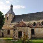 Marnay sur Seine : Un melting-pot artistique