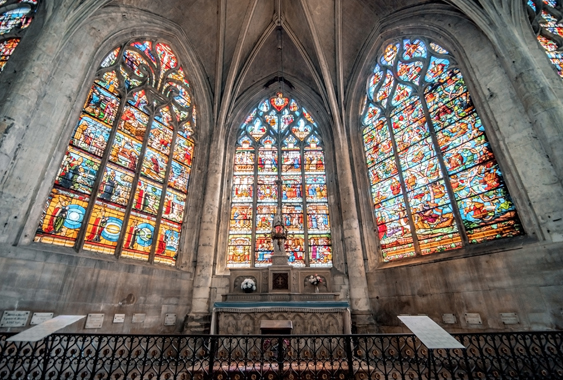 Eglise-Sainte-Madeleine---crédit-photo---BC-Image