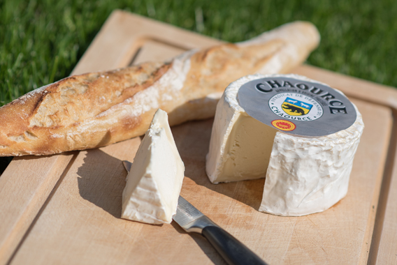 Gastronomie-(Chaource)---CDT-Aube--Olivier-DOUARD