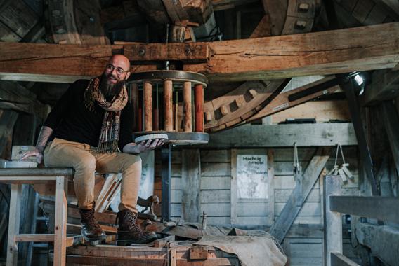 Moulin-de-Dosches---Frédéric-Lopez