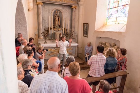 Visite-bénévoles-église-Marolles-lès-Bailly----CDT-Aube-(O.-Douard)-(23)