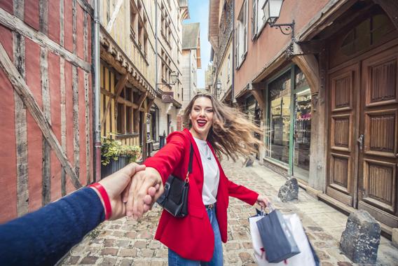 magasins-unises-troyes-credit-bonheur-des-gens