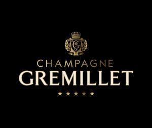 champagne_gremillet