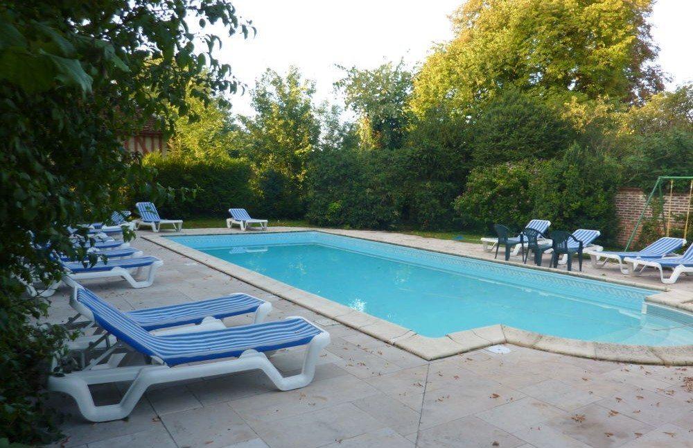 le-tadorne-piscine
