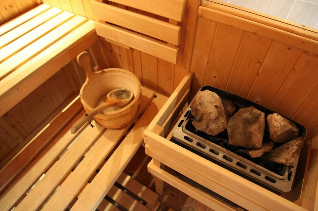 sauna-le-saint-nicolas