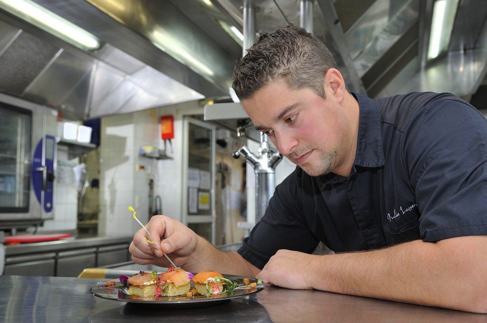Chef-cuisinier-Le-Val-Moret-1