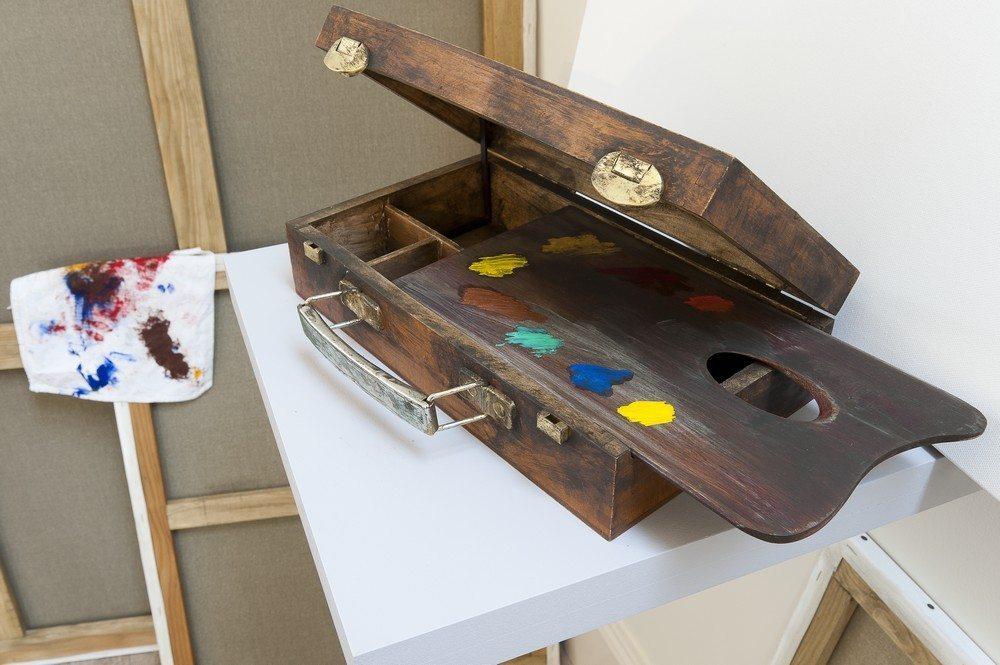 ESSOYES-Atelier-Renoir-®-Stephane-Herbert-031