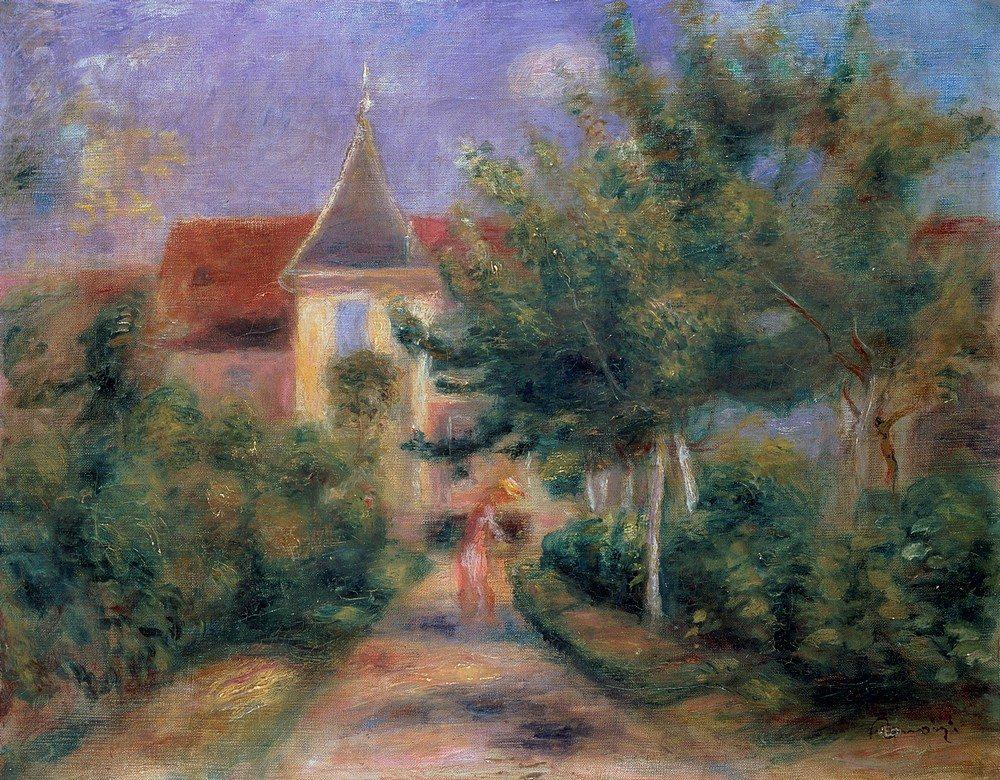 La-maison-des-Renoir