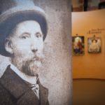 Un autre Renoir, l'exposition du Musée d'Art Moderne