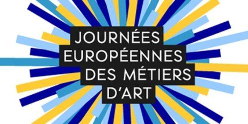 journee-europeennes-metiers-art-2017