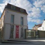 Visite du Musée Camille Claudel