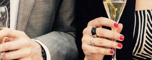 Champagne Philippe Fourrier - CDT AUBE (3)