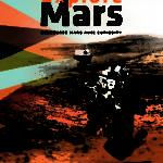 Découverte de l'exposition Explore Mars