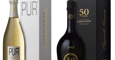 champagne-christophe