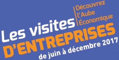 logo-visites-entreprises2017