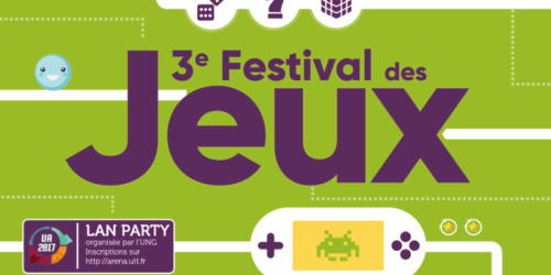 171110-festival-jeux-troyes