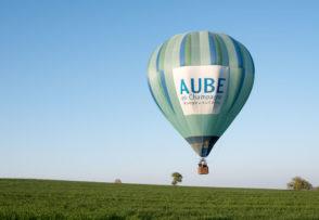 Les plus belles réussites 2017 dans l'Aube en Champagne
