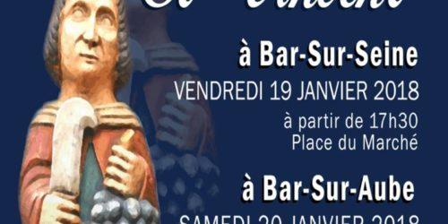 Saint-Vincent-19-et-20