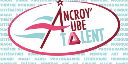 Affiche-incroyaube-talent-A4-WEB