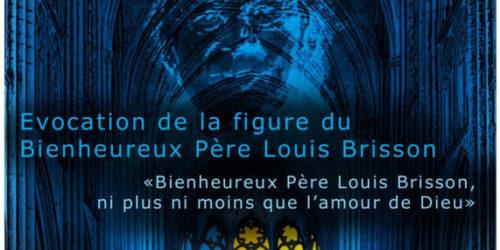 Affiche-Son-et-Lumière-06-A