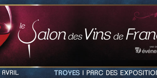 banner-troyes