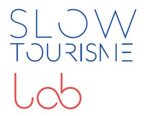 Inscription laboratoire d'idées – Slow Tourisme Lab