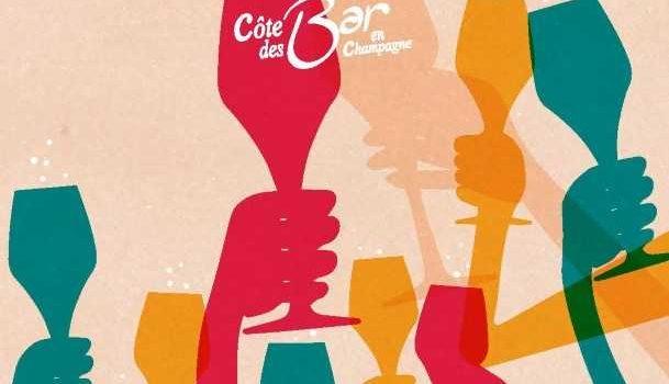 Route-du-Champagne-2018