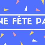 Activités pour célébrer la fête des pères 2018